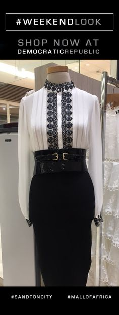 80 Best 2017 In Store Sandton City Images On Pinterest 2 More