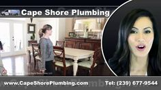 Looking for plumbing service which is reliable? Cape Shore Plumbing is the local plumbing contractor that will provide you reliable and best service your plumbing and drain service needs.