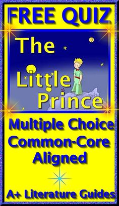writing multiple choice questions that demand critical thinking