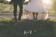 A+V adrianomazzocchettifotografo.it