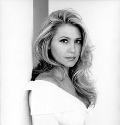 Brazilian jazz pianist, arranger, vocalist and songwriter Eliane Elias. She started with the piano at age seven.