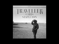 Chris Stapleton - Millionaire (Audio) - YouTube