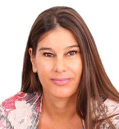 Dr. Michaela Varnai    DDS – Germany  Specialist in Orthodontics   Dentofacial Orthopedics  Dr. Michael's Dental Clinic  Umm Suqeim Branch