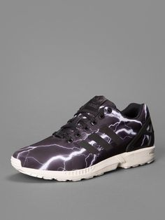 Adidas zx flux sneakers #adidas