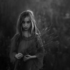 Cute. // *** by Magdalena Berny, via 500px