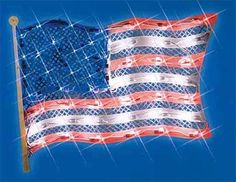 """15"""" Lighted Patriotic Fourth of July American Flag Window Silhouette Decoration Impact,http://www.amazon.com/dp/B00388VGZE/ref=cm_sw_r_pi_dp_GZ6Zsb01R3D3PJF8"""