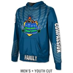 f0914e8c Design your team's hoodies online. Price includes everything! Sports Hoodies,  Online Price,