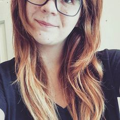 Top 100 red hair with blonde highlights photos New Glasses ♡♡♡ ♡ ♡♡♡♡♡♡♡♡♡♡♡♡♡♡♡♡ ♡♡♡♡♡♡♡♡♡♡♡#newglasses #instagood #redhairdontcare #foxombre #redheadsarebetter #redhair #howtobeareadhead #instafashion #trending #follow4follow #redhairwithblondehighlights #gingerlove #eyebuydirect #gwen #iloveredheads #picoftheday #instagram ##nerd #geek #geekchic #hashtag #iwokeuplikedis #selfie #gingerselfie #browneyes #nomakeup See more http://wumann.com/top-100-red-hair-with-blonde-highlights-photos/