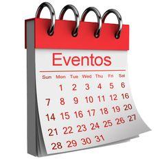 Eventos - Portal Colina Vila São Francisco, Site Vila São Francisco, Lojas Vila São Francisco, Empresas Zona Oeste, Comércio Osasco