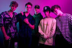 My 5 future husbands 💗 Why Dont We Imagines, Why Dont We Band, Jonah Marais, Zach Herron, Jack Avery, Corbyn Besson, Romance, Wattpad, Extended Play