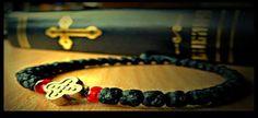 Παναγία Η Μεγαλόχαρη: 33 Ευχές για το 33άρι κομποσχοίνι