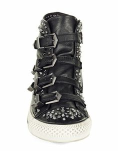 Shoes | New Arrivals | Viking Hi-Top Sneakers | Lord and Taylor