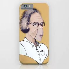 New post  Iphone& Samsung cases and skins artprints  Link: http://ift.tt/1YJblBj  #art #artwork #society #society6 #society6art #illustration #skech #sketchbook #iphone #iphoneonly #iphonecase #case #skin #grandfather #dede #glasses #man #portrait #daily  @society6  Create By @a.c.alparslan by alikaptan_art