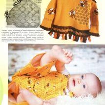 Baby Crochet Patterns Part 27 #babycrochetpatterns #babycrochetpatternsfree #babycrochetpatternsfreegirl