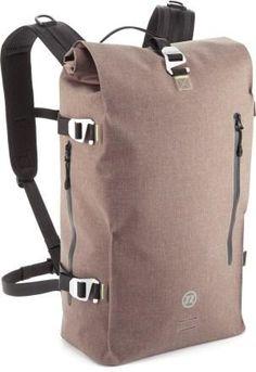 Novara Dutchtown Bike Backpack - REI.com