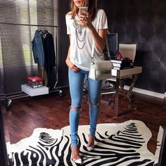 Photo taken by @fashionedchicstyling on Instagram, pinned via the InstaPin iOS App! http://www.instapinapp.com (07/01/2015)
