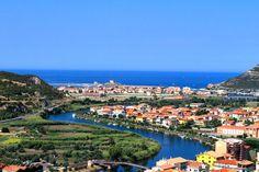 Hotel Mannu in Sardegna: https://www.daydreams.it/hotel/italia/sardegna/bosa/hotel-mannu-0069