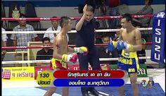 Liked on YouTube: ศกจาวมวยไทยชอง 3 ลาสด รกสรนทร เค.ซา.ยม Vs จอมโหด 2/4 9 กรกฎาคม 2559 ยอนหลง Muaythai HD http://ift.tt/2a9NF77