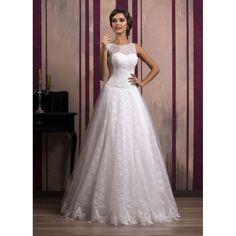 One Shoulder Wedding Dress, Modeling, Salons, Retro, Wedding Dresses, Fashion, Wedding Gowns, Boyfriends, Bride Gowns