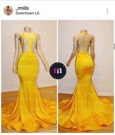 Dress Nigth Prom Products 29 New Ideas Gala Dresses, Black Prom Dresses, Sexy Wedding Dresses, Dressy Dresses, Event Dresses, Homecoming Dresses, Cute Dresses, Beautiful Dresses, Prom Outfits