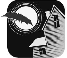 Creepy, Spooky, and Fun Free Halloween Clip Art: Halloween Clip Art and Images at Public Domain Clip Art