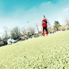 Die Null steht #FussballMitBiss #Fußball #Fussball  #Sponsoring #prodente #trikotsponsoring #werbung #zähne #zahngesundheit #Spieltag #Aufstieg #Rückrunde #Aufstiegsrunde #Soccer #Football #matchday #match #prodente #Kunstrasen #U13 #DJugend #field #goal #whistle #kickoff #ohneGegentor #zuNull #Spitzenreiter #tabellenführer