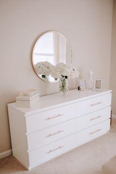 Bedroom Layouts, Room Ideas Bedroom, Bedroom Inspo, Bedroom Furniture, Bedroom Decor, Furniture Ideas, Simple Furniture, Ikea Bedroom, Furniture Websites