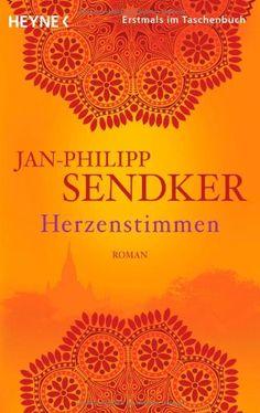 Herzenstimmen: Roman von Jan-Philipp Sendker http://www.amazon.de/dp/3453409655/ref=cm_sw_r_pi_dp_TURNvb1GD6Z88
