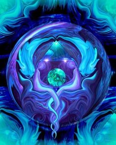 Meer dan 1000 idee n over blauwgroene kleuren op pinterest blauwgroene kleuren kleurenschema for Warme of koude kleur