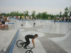 The Forks Skateboard Park, Winnipeg Youth Center, Community Space, Park Around, Cool Skateboards, Play Areas, Skate Park, Forks, Historical Sites, Continents