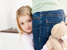Why We Need to Stop Fear-Based Parenting