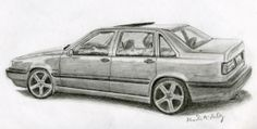850 in pencil by Mark McNally.