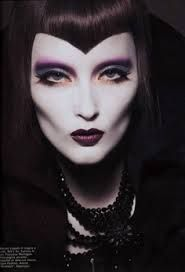 gothic beauty - Google Search