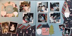 Kiwi, Photo Wall, Scrapbook, Frame, Home Decor, Picture Frame, Photograph, Decoration Home, Room Decor