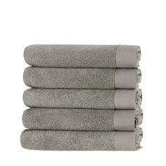 www.wehkamp.nl wonen-slapen badtextiel handdoeken whkmps-own-handdoek-set-van-5-50x100-cm-600gr-m2 C28_H6P_H6Q_691918 ?MaatCode=0000&PI=0&PrI=7&Nrpp=24&Blocks=0&Ns=D&View=Grid&NavState= _ N-1wxeZlvo&IsSeg=0