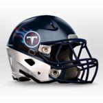 Titans New Staff or No