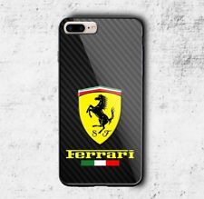 #Fashion #iphone #case #Cover #ebay #seller #best #new #Luxury #rare #cheap #hot #top #trending #custom #gift #accessories #technology #style #ferrari