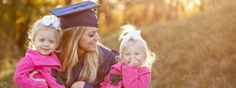 The MOMentum Network: Supporting single mothers through education