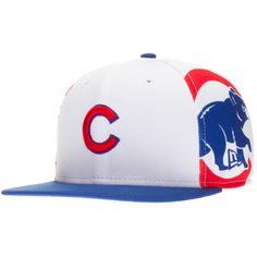 4e2601cac Buy Chicago Cubs Sports Apparel & Home Accessories. Cub SportCubs HatBear  LogoSnapback ...