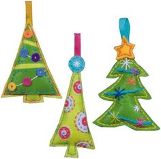 Dimensions Needlecrafts Felt Applique, Cheery Trees Ornaments by Dimensions Needlecrafts, http://www.amazon.com/dp/B004W8OXWC/ref=cm_sw_r_pi_dp_PoXGqb1CEXHHA