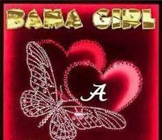 Roll Tide Football, Alabama Football Team, Crimson Tide Football, University Of Alabama, Alabama Crimson Tide, College Football, Alabama Wallpaper, Yellow Roses, Crafts