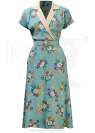 45a5c65007fe New Arrivals - vintage style dresses   clothing just added