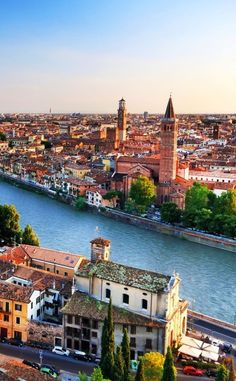 how to get from verona to venice marco polo airport