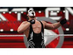 WWE 2K16 para PS4 - 2K Games com as melhores condições você encontra no Magazine…