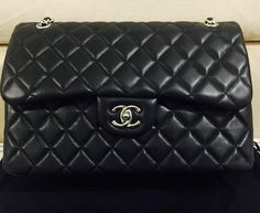 CHANEL 2.55 BAG  Gerçek deri  #chanel #chanelbag #fashion #çanta #bayancanta