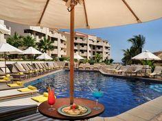 Hotel Solmar Resort, Hoteles en Los Cabos