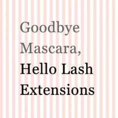 Advanced certified by @xtremelashes! The #1 Eyelash Extension company in the world! Find us on their website. Salon Nv #lashesextensions