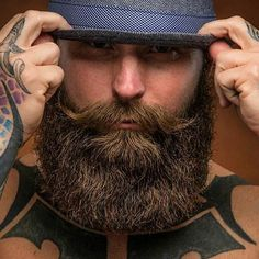 @stephen_condon  #beautifulbeard #beardmodel #beardmovement  #baard  #bart #barbu #beard #beards #barba #bearded #barbudo #barbeiro #beardviking #beardo #hipster #menhair #fullbeard #barber #barbuto #barbershop #barbearia #boroda #beardlife #beardstyles #moustache4insp #thbe44 #seebefch444kb4 #goal2try