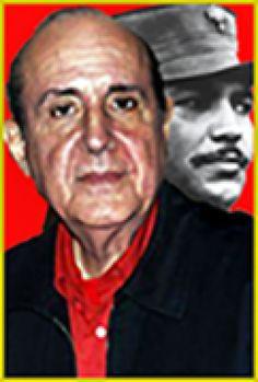 28 DE ABRIL-1965: SOBERANÍA, DEMOCRACIA O MUERTE