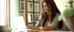 Μήπως το facebook μειώνει τον αυτοέλεγχο σας;